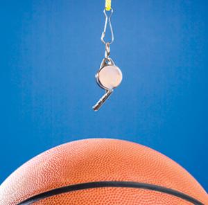 coach-whistle
